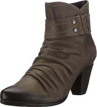 Marco Tozzi® Ankle Boots  Shoppe bis zu −36%   Stylight 3ad91edb33