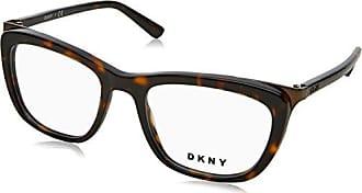 Gafas De Sol de DKNY®  Compra desde 9 ee50a7f2cc38