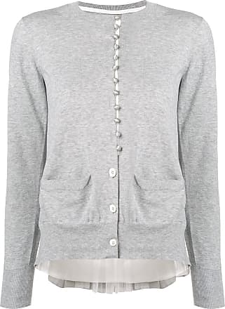 d1edfd6ea3 Sacai® Cardigans − Sale  up to −70%