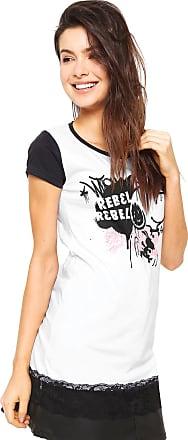 2632d0e453 Camisetas de Snoopy®  Agora com até −80%