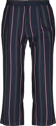 Sun 68 PANTALONI - Pantaloni capri su YOOX.COM