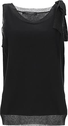 Messagerie STRICKWAREN - Pullover auf YOOX.COM