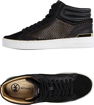 Michael Kors SCHUHE - High Sneakers & Tennisschuhe auf YOOX.COM