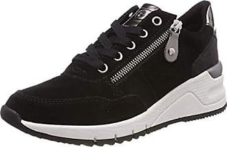 979679219ac085 Tamaris Damen 1-1-23727-22 098 Sneaker
