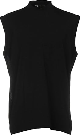 Yohji Yamamoto TOPS - T-shirts auf YOOX.COM