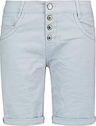 Sublevel Bermuda Shorts: Bis zu ab 4,99 € reduziert | Stylight