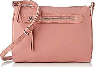 11050246e11c5 Fiorelli Taschen  Sale bis zu −39%