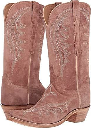 bde75257274 Women's Lucchese® Cowboy Boots: Now up to −20%   Stylight