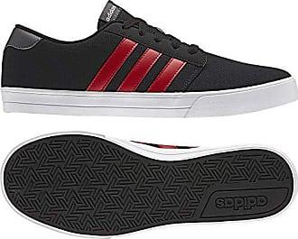 −44Stylight Adidas SkaterschuheSale bis Adidas zu zSpMqVUG