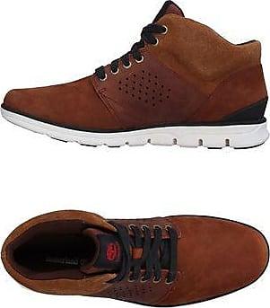 Timberland®: Zapatos Marrón Ahora desde 45,44 €+ | Stylight