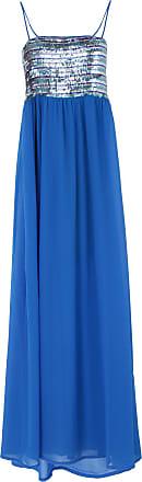 Gaudì KLEIDER - Lange Kleider auf YOOX.COM