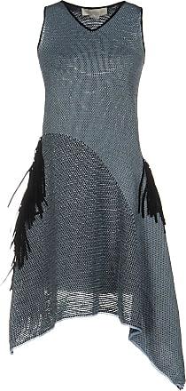 bf046c1bfc Vestiti Corti Stella McCartney®: Acquista fino a −77% | Stylight