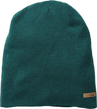 77cf45311 Coal® Winter Hats − Sale: up to −51% | Stylight