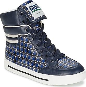 Chaussures Marc Jacobs®   Achetez jusqu  à −70%   Stylight 5fab29ab021d