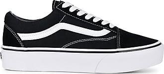 Vans® Mode : Achetez maintenant jusqu'à −71% | Stylight
