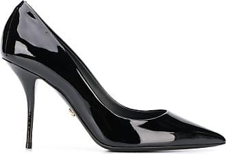 Dolce \u0026 Gabbana High Heels you can''t