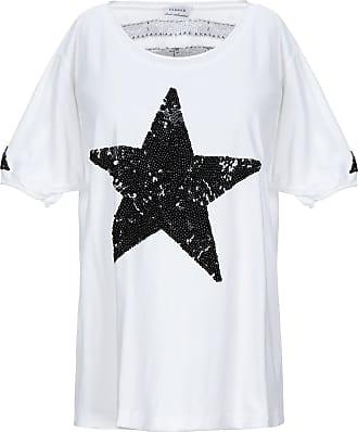 P.A.R.O.S.H. TOPWEAR - T-shirts su YOOX.COM