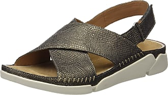 17c3ab25c300ad Clarks Sandals for Women − Sale  up to −31%