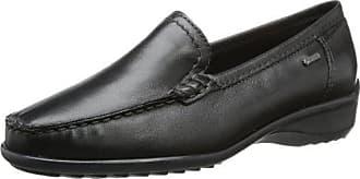 ba812a30d2427f Chaussures De Ville Ara® : Achetez jusqu''à −40%   Stylight