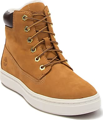 Timberland Sneakers: Must Haves on Sale up to −64% Stylight  Stylight
