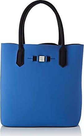 c0fac1d93532e Save My Bag® Mode  Shoppe jetzt ab € 24.00