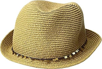f677ea9c6 Straw Hats (Bohemian): Shop 10 Brands up to −70%   Stylight