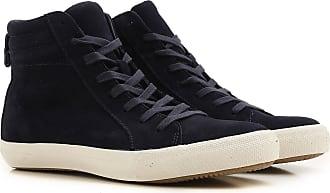 28949b4da79 Zapatos de Ralph Lauren®  Compra hasta −70%