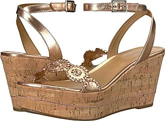 aa0793fade75 Jack Rogers® Wedges − Sale: up to −46% | Stylight