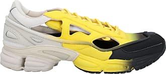 Adidas Schuhe in Gelb: ab 26,10 € | Stylight
