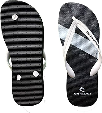 Rip Curl CHINELO RIP CURL COMPED TCT0013 38 BRANCO