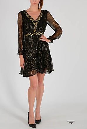 Just Cavalli® Kleider: Shoppe bis zu −80%   Stylight