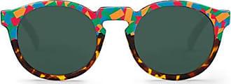 00504c3d693 Gafas De Sol de Mr.Boho®  Ahora desde 29