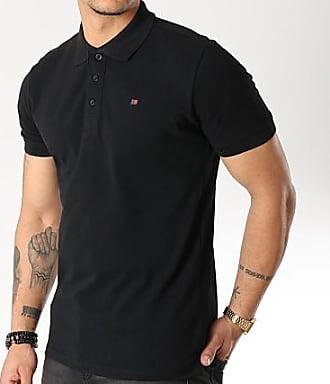 T-Shirts (Basique)   Achetez 2646 marques jusqu  à −68%   Stylight a38bf179ac4