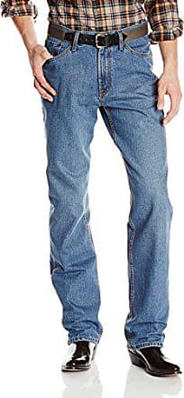 Stetson Embroidered X Back Pocket Mens Collection