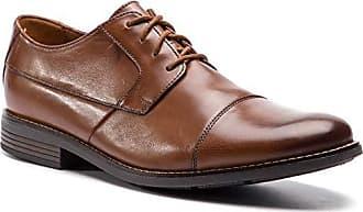 Clarks Oxford Schuhe: Sale ab 27,00 </p>                 </div>                 <div id=
