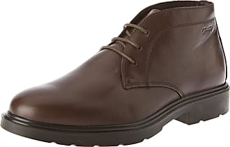 Igi & Co Mens Uomo-41001 Derbys, (T.Moro 4100122), 6.5 UK