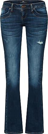 Freizeithosen von LTB Jeans®: Jetzt bis zu −50% | Stylight