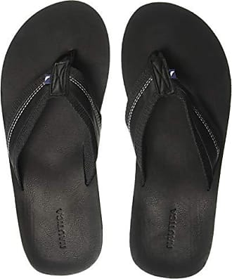 5191a28eec93 Nautica® Sandals − Sale  up to −50%
