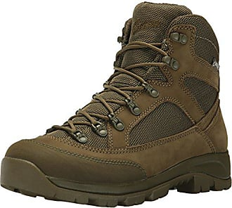 cc446902c79 Danner® Boots − Sale: up to −29% | Stylight