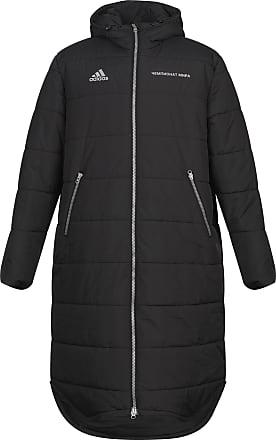 038bf02494 Giacche Invernali adidas®: Acquista fino a −60% | Stylight