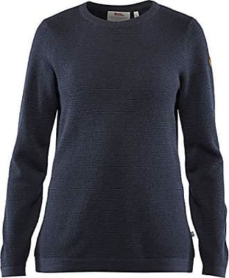 Fjallraven Ovik T-shirt femme-Vert Toutes Les Tailles