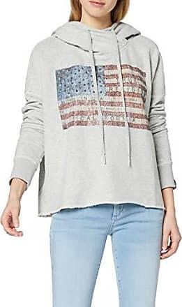 True Religion® Pullover für Damen: Jetzt bis zu −59% | Stylight