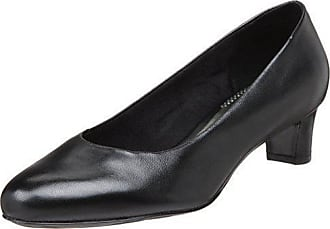 0a0cee75c3 Trotters® Leather Pumps − Sale  at USD  34.28+