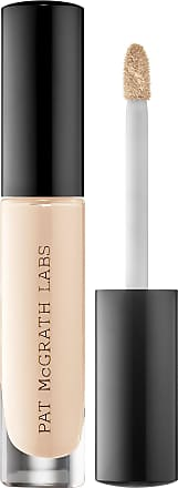 Pat McGrath Labs Sublime Perfection Concealer L1 0.16 Fl. Oz./4.7 mL