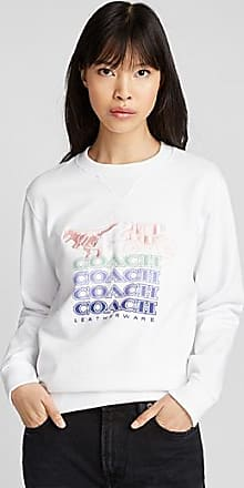 c83d4c16cc Coach 1941 Shadow Rexy and Carriage sweatshirt