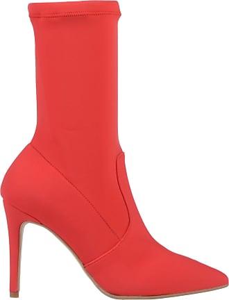 sports shoes e4fa2 5ae4d Scarpe Oroscuro®: Acquista fino a −52% | Stylight