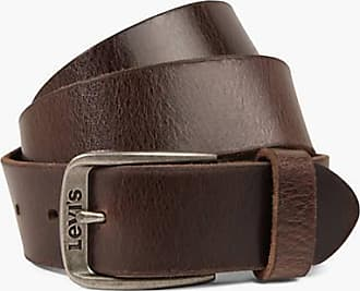 Levi's Alturas Belt - Brown