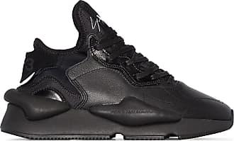 yamamoto shoes online