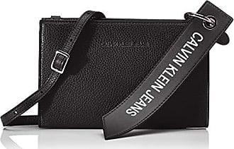 Calvin Klein Tassen: 824 Producten | Stylight