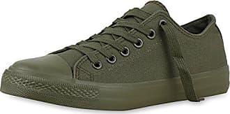 Vans Sk8 hi mte gefütterte Sneaker Gr. 36,5, Olive grün